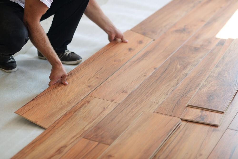 Free Flooring Samples in Australia | Free Laminate Samples