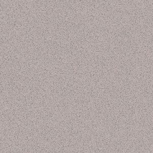 Stone Taupe