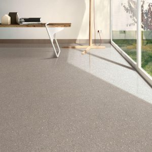 Stone Taupe Chip