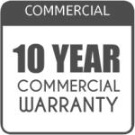 commercial-10-year