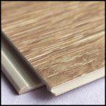 mobile_flooring_melbourne_Hybrid_Flooring