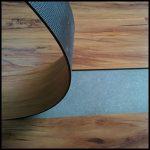 mobile_flooring_melbourne_Vinyl_Flooring