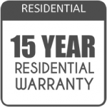 residential-15year