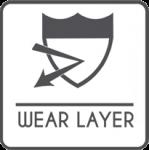 wear-layer